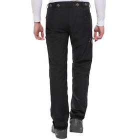 Directalpine Patrol 4.0 Spodnie długie Mężczyźni czarny